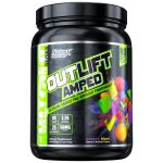 Nutrex Research Outlift Amped Pre-Workout