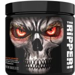 Jnx Sports The Ripper Fat Burner
