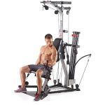 Bowflex Home Gym Series 2se