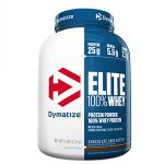 Dymatize Elite 100 Whey