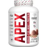 Perfect Sports Apex Grass Fed Whey Protein