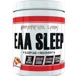 Primeval Labs Eaa Sleep
