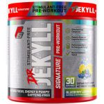 Prosupps Dr Jekyll Signature Series