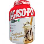 Prosupps Iso P3