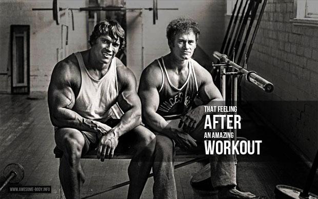 exercise motivation maintaining your motivation to exercise