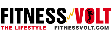 Fitness News - Bodybuilding Tips and Nutrition - Fitness Volt