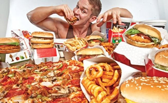 exercise-diet
