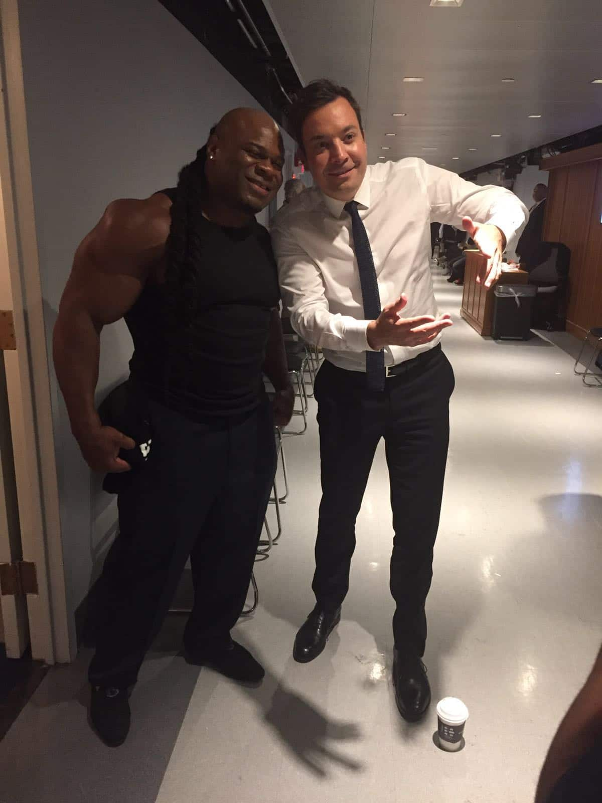 kai-greene-jimmy-fallon2