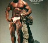 mike-mentzer-mr-heavy-duty-1
