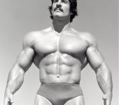 mike-mentzer-mr-heavy-duty-17