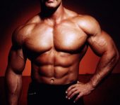 mike-mentzer-mr-heavy-duty-19