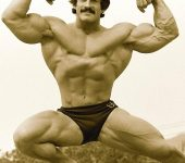 mike-mentzer-mr-heavy-duty-2