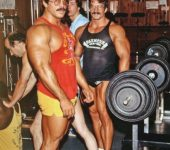mike-mentzer-mr-heavy-duty-21