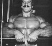mike-mentzer-mr-heavy-duty-24