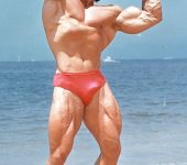 mike-mentzer-mr-heavy-duty-26