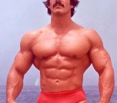 mike-mentzer-mr-heavy-duty-6