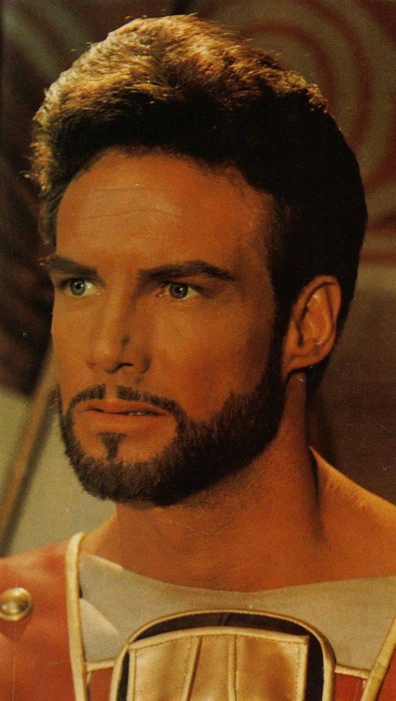 Steve Reeves Net Worth Weight Height