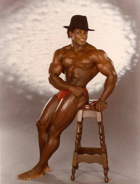 tony-pearson-the-michael-jackson-of-bodybuilding-36