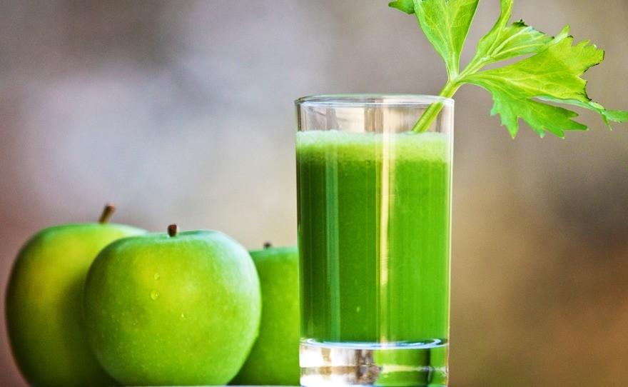 green-apple-celery