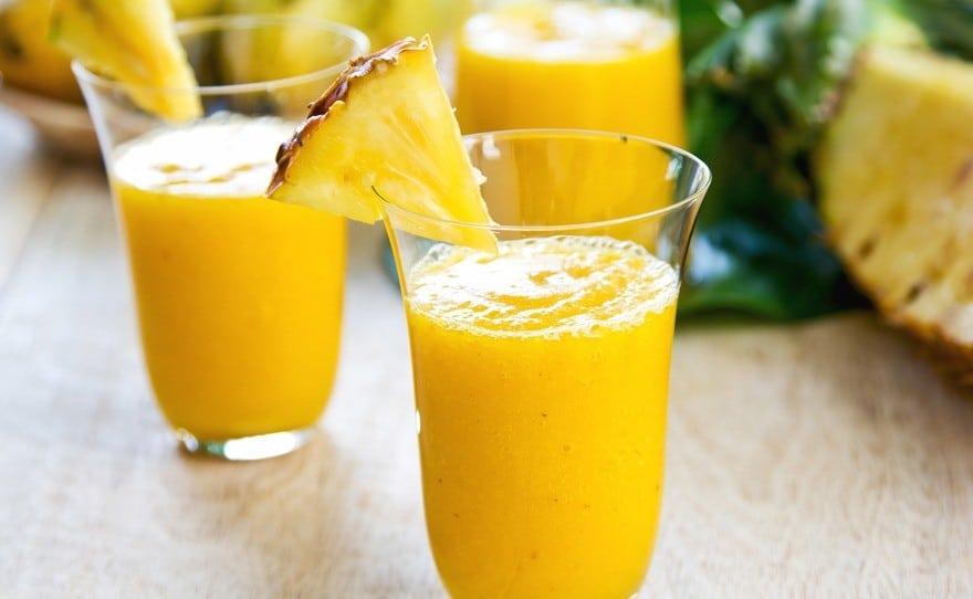 mango-pineapple-orange