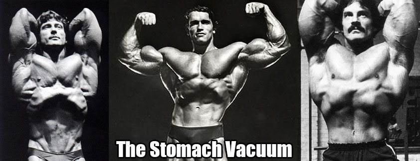 stomach-vacuum-arnold