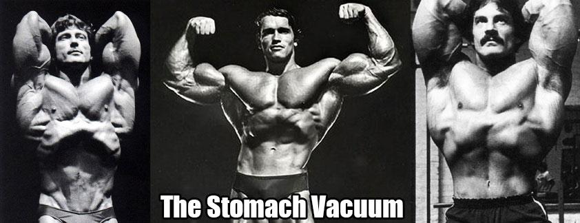 stomach-vacuum-arnold