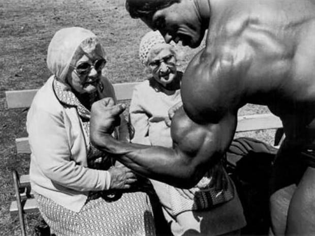 arnold-strong