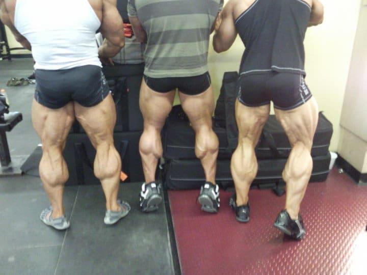 get-bigger-calves