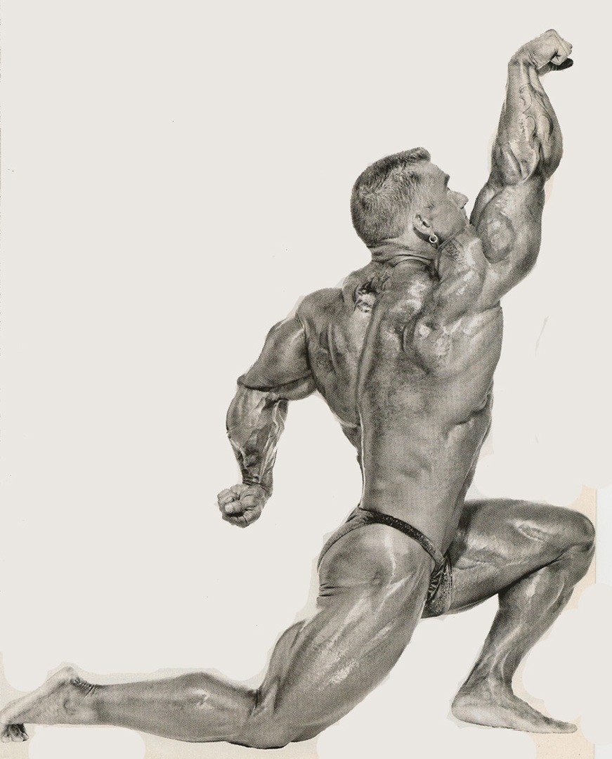 lee-priest3