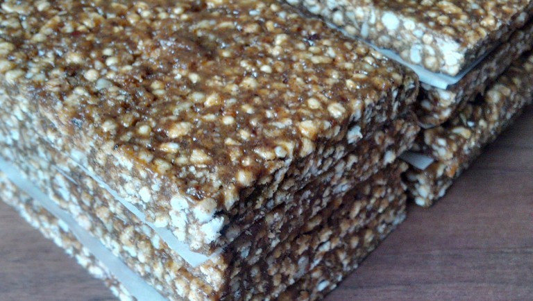 mealworm-bars