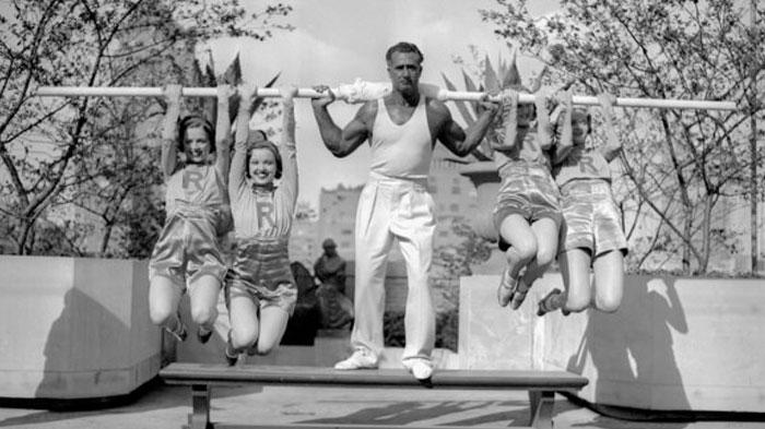 bodybuilder-1930