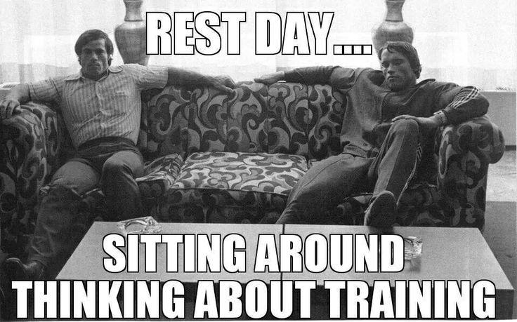 bodybuilding-rest-day