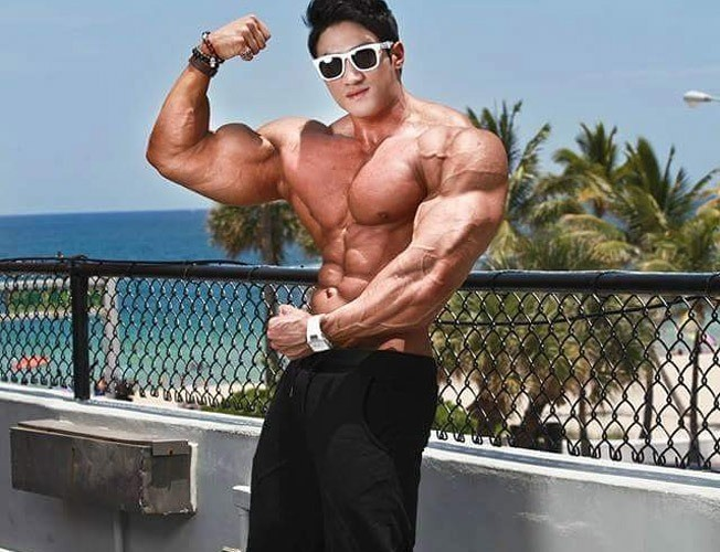 chul-soon-also-known-as-asian-arnold-schwarzenege4