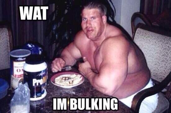 jay-bulking