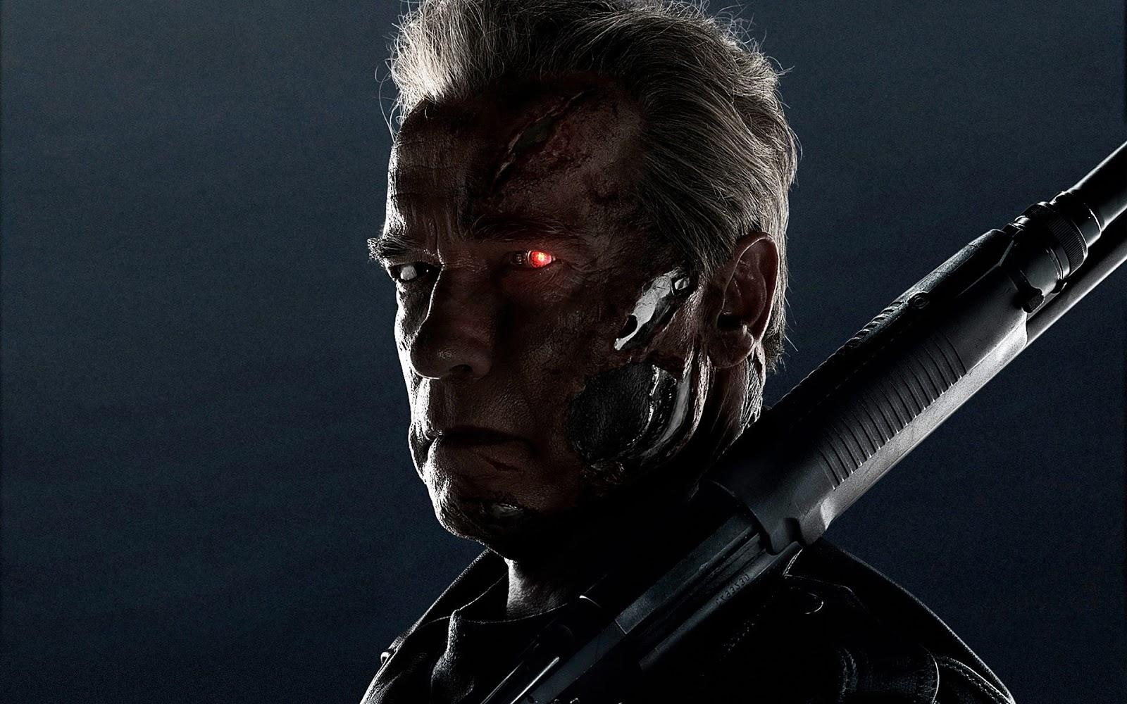 terminator-arnold