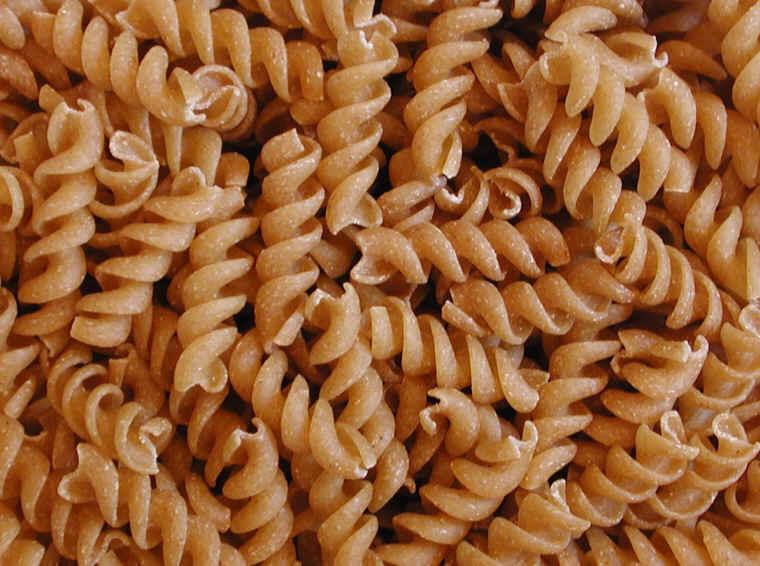 whole-grain-pasta