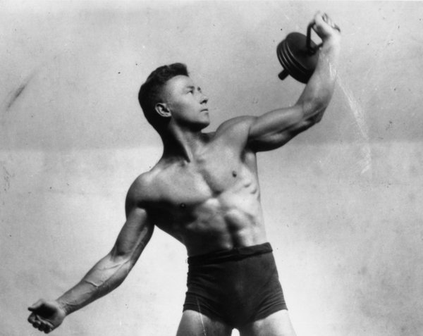 year-1940-bodybuilder