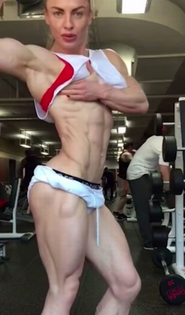 bodybuilding-dropping-0-fat-body