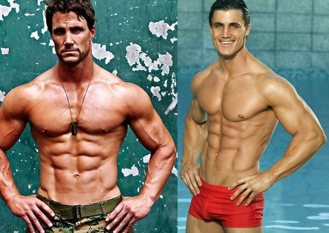 The 7 Most Disturbing Deaths In Bodybuilding History