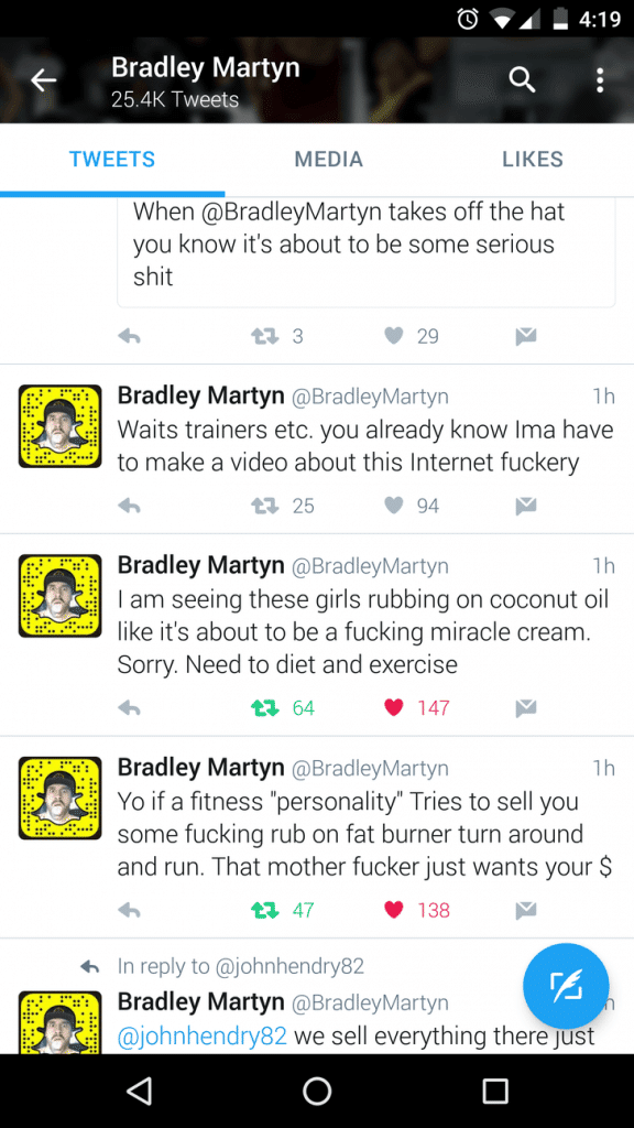 bradley-twitter