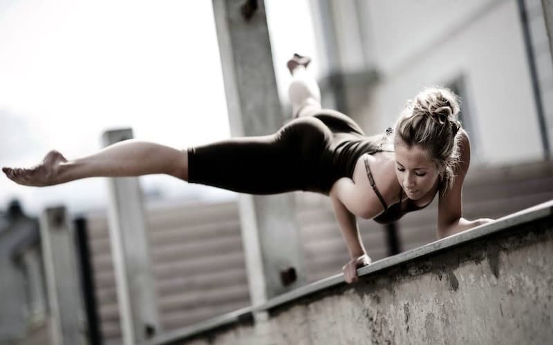calisthenics-workout-main