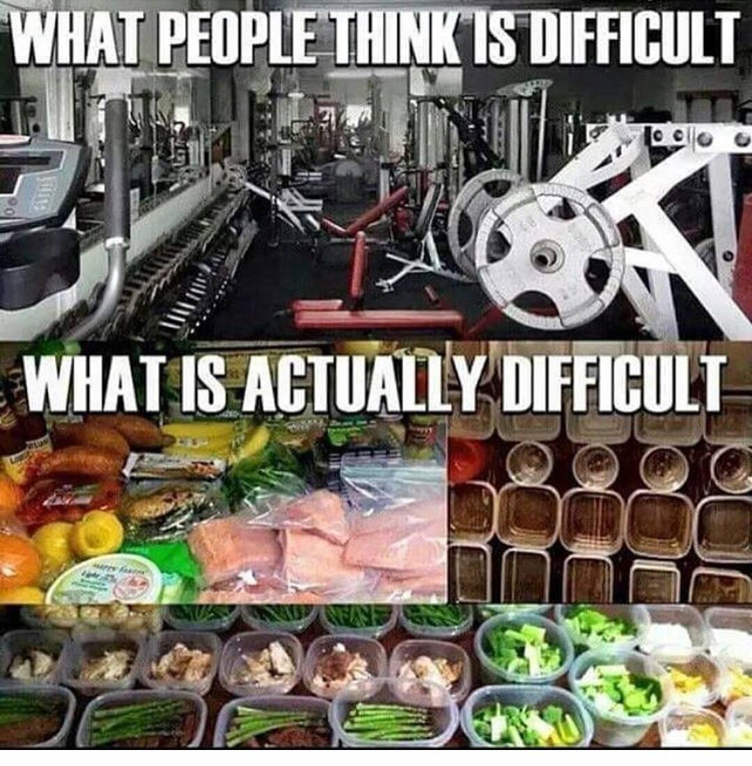 diet-meme