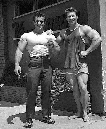 bodybuilders-wearing-normal-clothes-15