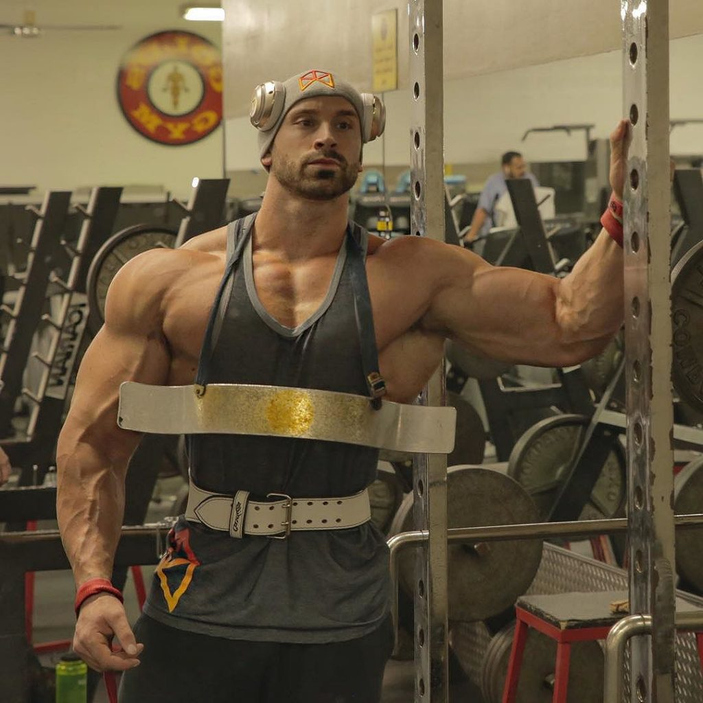 Bradley Martyn Back In The Day Epic 5 Year Transformation Fitness Volt 17 minutes of steve trolling bradley martyn. bradley martyn back in the day epic 5