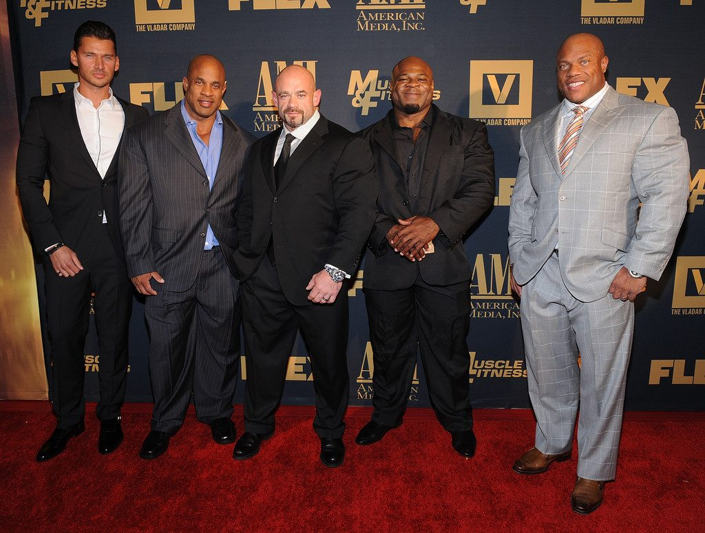 gang-in-suite-generationironnewyorkpremiere