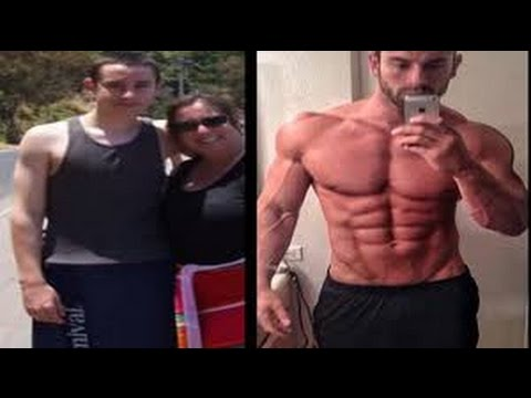 Bradley Martyn Back In The Day Epic 5 Year Transformation Fitness Volt Officially homeless in la 😞. bradley martyn back in the day epic 5