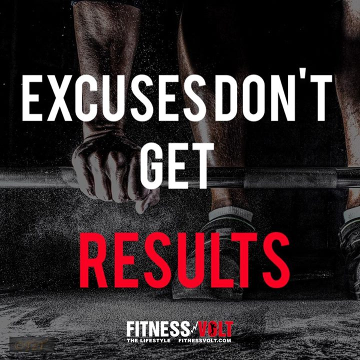 Bodybuilding Quotes Prepossessing Motivation Of The Day Fitness Succes Bodybuilding Quotes