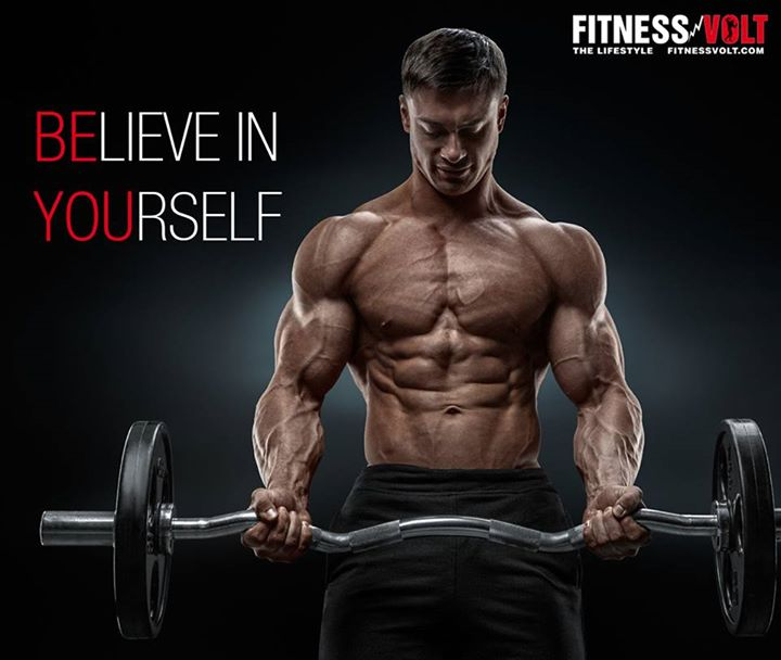 Bodybuilding Quotes Fair Quote Of The Day Fitness Succes Bodybuilding Quotes