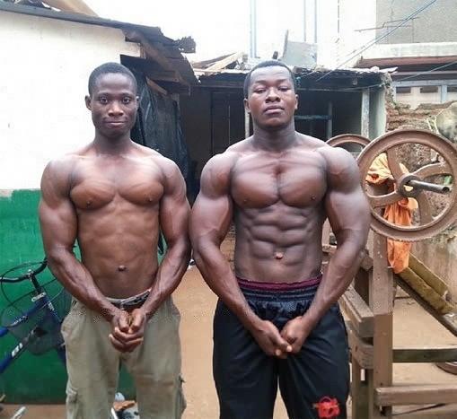 african-bodybuilder4