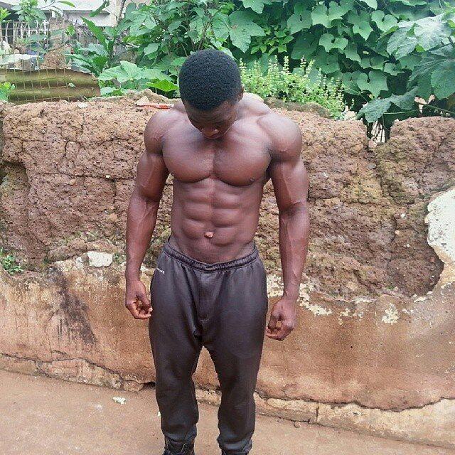 african-bodybuilder5